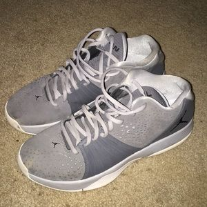 Other - Men's Jordan's size 13